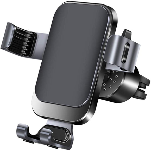 Universal Air Vent Car Phone Mount Cell Phone Holder For iPhone and Samsung