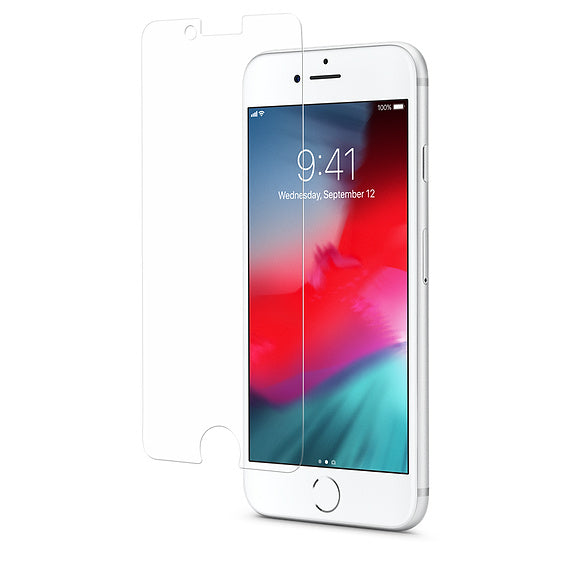 iPhone SE 2 Premium Tempered Glass Screen Protector