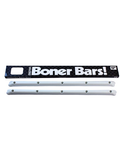 Bear Boner Bars Rails
