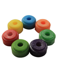 Riptide Bushings Chubby WFB