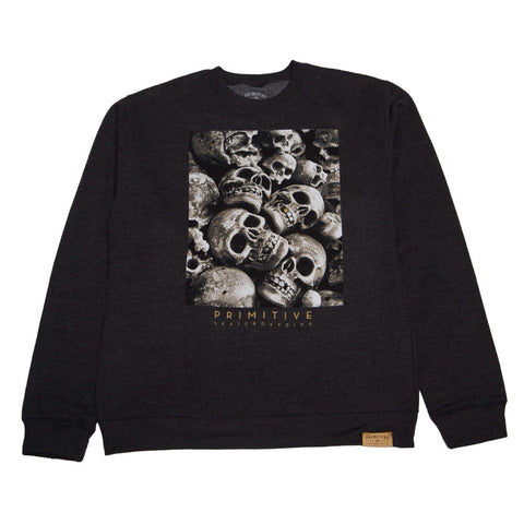 Primitive Sweatshirt