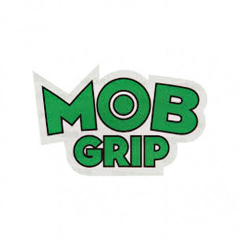 MOB sticker