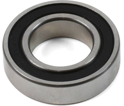 10mm Ball Bearings 6900