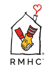 Ronald McDonald House Childrens charity