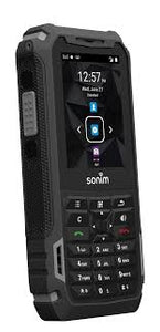 PTT Sonim XP5 device rental