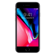 Load image into Gallery viewer, iPhone 8 phone rentals Vancouver