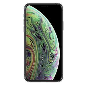 iPhone X phone rentals Vancouver