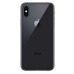 iPhone XS phone rentals