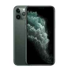 Load image into Gallery viewer, iPhone 11 Pro phone rentals Vancouver