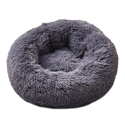 CALMING DOG/CAT BED