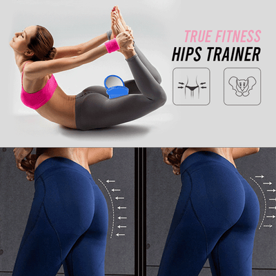 PH-Upgrade™ Hip trainer