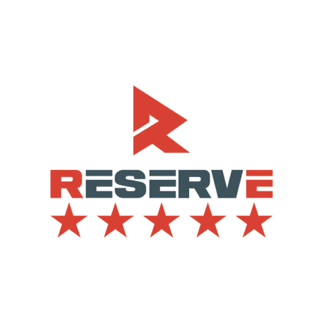 ABOUT: RESERVE
