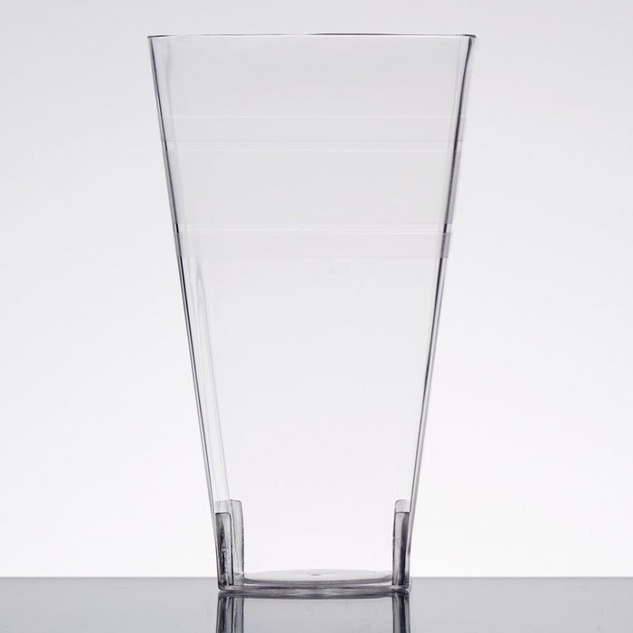 Tumblers 10oz  12/14 - P3, Paper Plastic Products Inc.