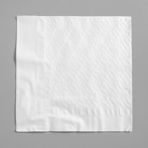 Dinner Napkins 2-Ply VB 20/150 - P3, Paper Plastic Products Inc.