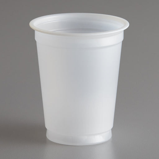 5oz P/Cups Galaxy 25/100 - P3, Paper Plastic Products Inc.