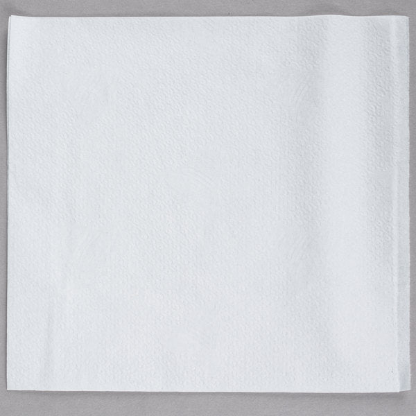 Lunch Napkins Reserve 12/500 - P3, Paper Plastic Products Inc.
