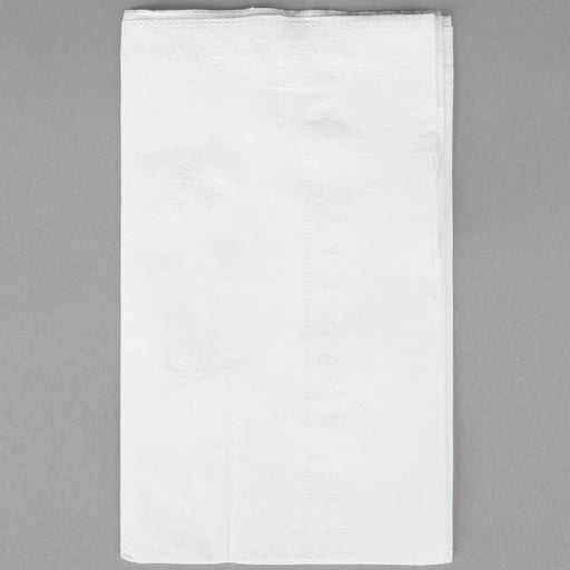Dinner Napkins 3-ply Tork 6/290 - P3, Paper Plastic Products Inc.
