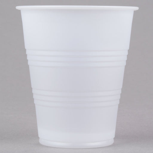 7oz P/Cups Galaxy 25/100 - P3, Paper Plastic Products Inc.