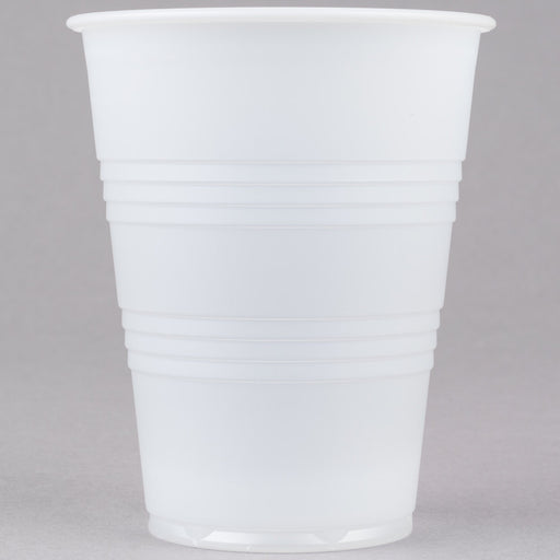 9oz P/Cups Galaxy 25/100 - P3, Paper Plastic Products Inc.