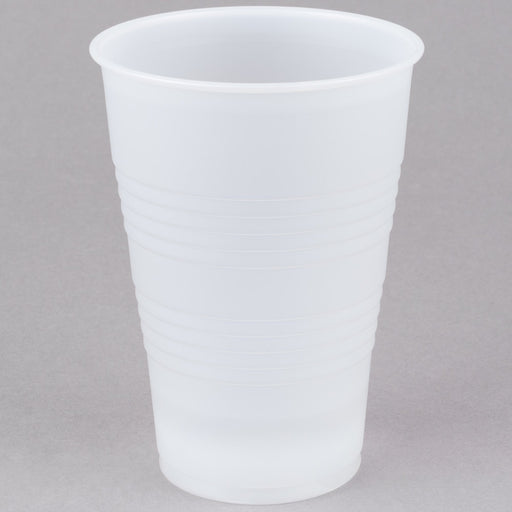 16oz P/Cups Galaxy 20/50 - P3, Paper Plastic Products Inc.