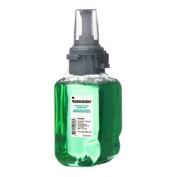 Refill Botanical Hand Soap 1/4 - P3, Paper Plastic Products Inc.