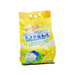 Powder Washing Cleace1000g - P3, Paper Plastic Products Inc.