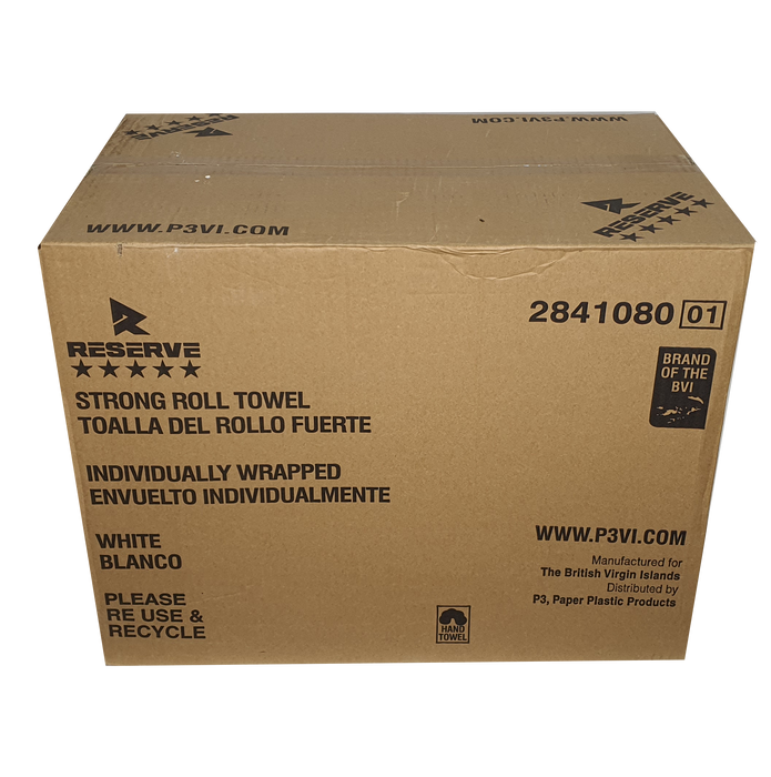 Roll Towel Reserve 2841080-01  12/1