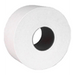 Jrt Toilet Roll Vic Bay 1/12 - P3, Paper Plastic Products Inc.