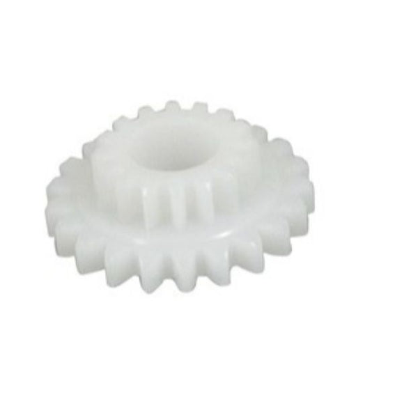Brother LM5246001 -  21T / 16T Cassette Gear - £6-99 plus VAT - In Stock
