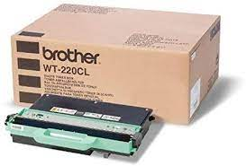 Brother WT220CL - Waste Toner - £25-00 plus VAT - On Order