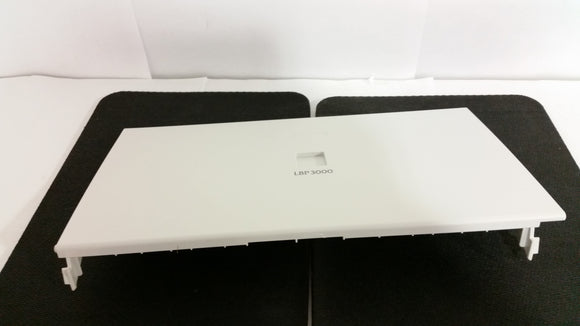 CANON RM1-2393 - Paper Pickup Tray - Lower Front of Printer