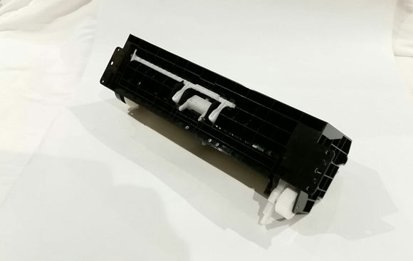EPSON 1554432 , Rear Automatic Sheetfeeder Assembly £29.99 ex vat in stock