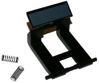 SAMSUNG JC97-01486A - Separation Pad Assembly £11.99 ex vat in stock