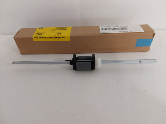 Samsung JC93-00553A - Paper Pickup Roller Assembly inc Pickup Tyre - £19-90 plus VAT 7-10 Working days