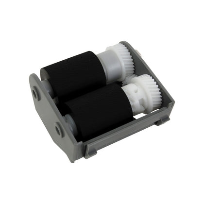 KYOCERA 302HS94032, 2HS94032 - Feed Assembly inc Pickup & Feed Roller £69.99 ex vat in stock
