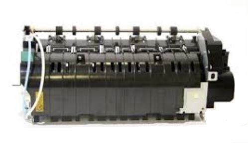 LEXMARK 40X7563 - 40X5438 - 220v Fuser Unit IN STOCK £129.99 ex vat  in stock