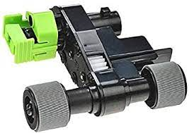 LEXMARK 40X7593 - Pickup Roller £11.99 ex vat in stock