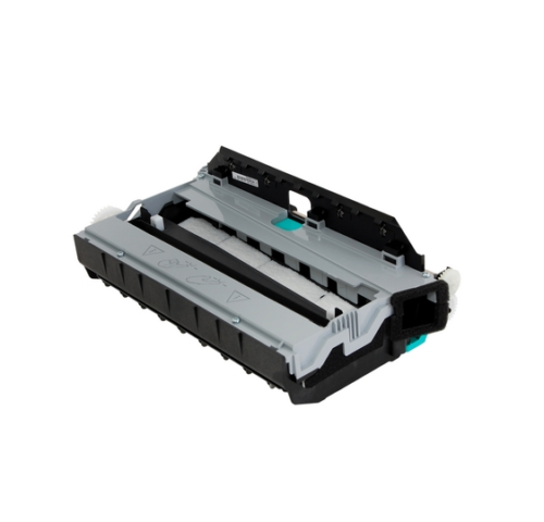 HP CN598-67004 - Duplex Assembly £29.99 ex vat to clear in stock