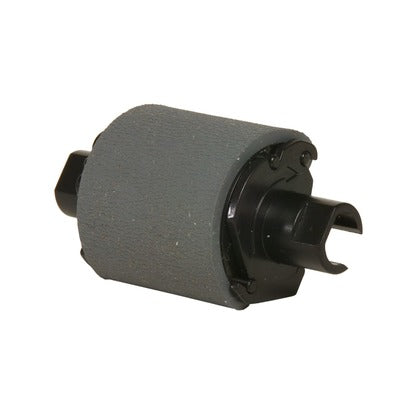 SAMSUNG JC97-03062A - Paper Pickup Roller Assembly £15.99 ex vat in stock
