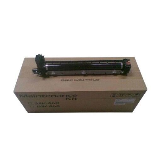 KYOCERA MK-460 - Maintenance Kit, £119.99 ex vatLast one in stock