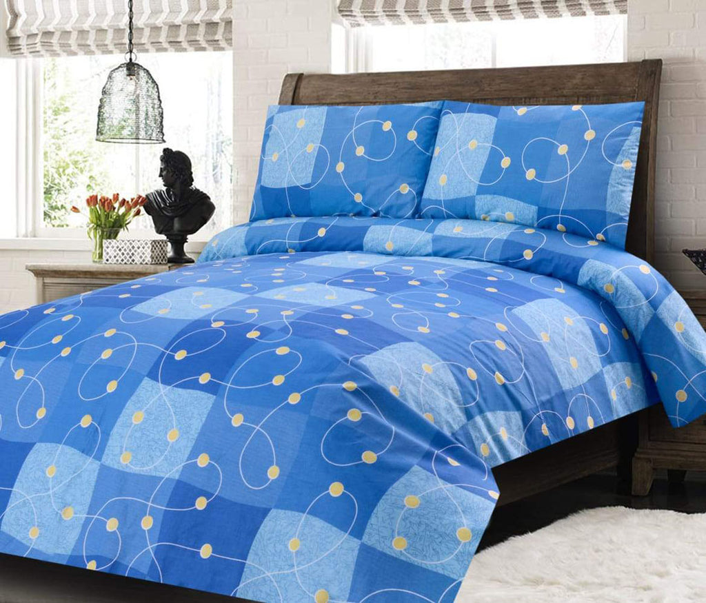 3-pcs-printed-bed-sheet-mhs-0064_01