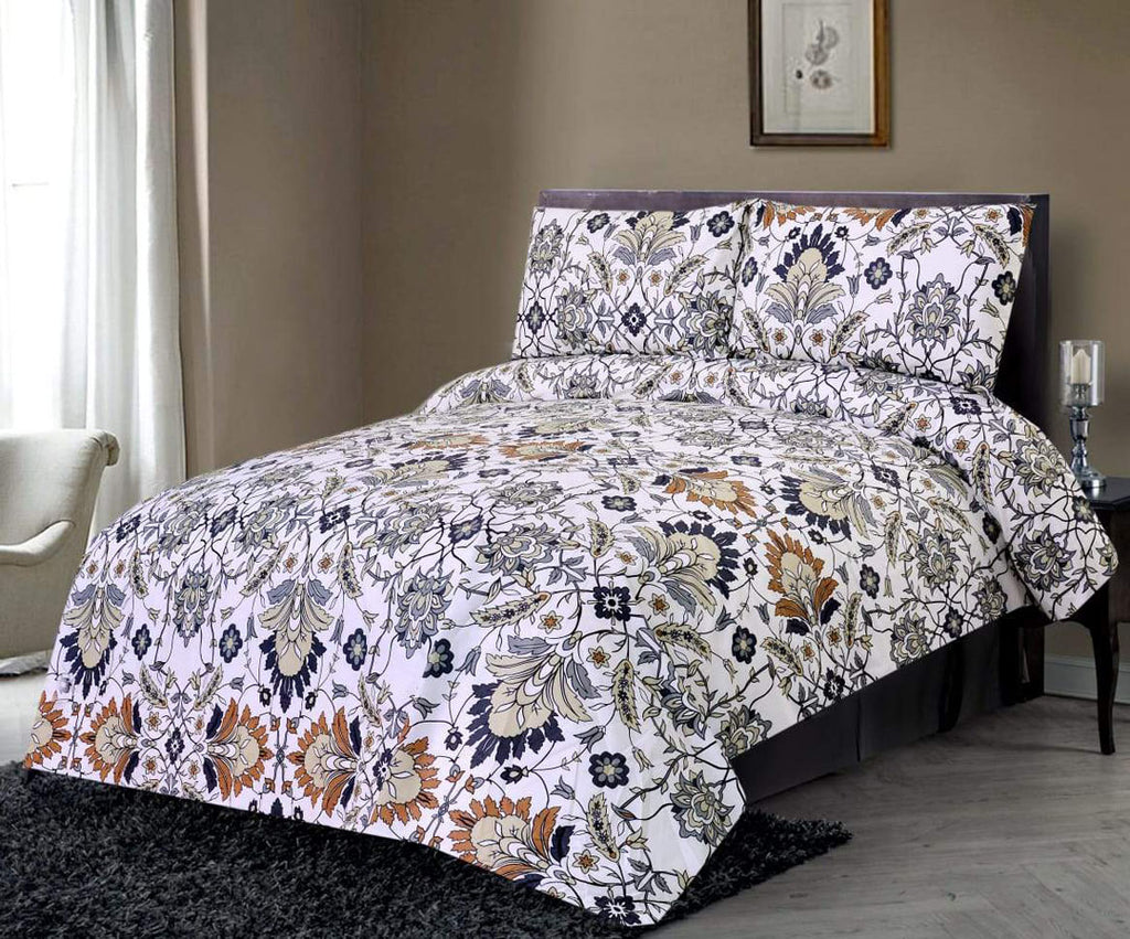 3-pcs-printed-bed-sheet-mhs-0068_01