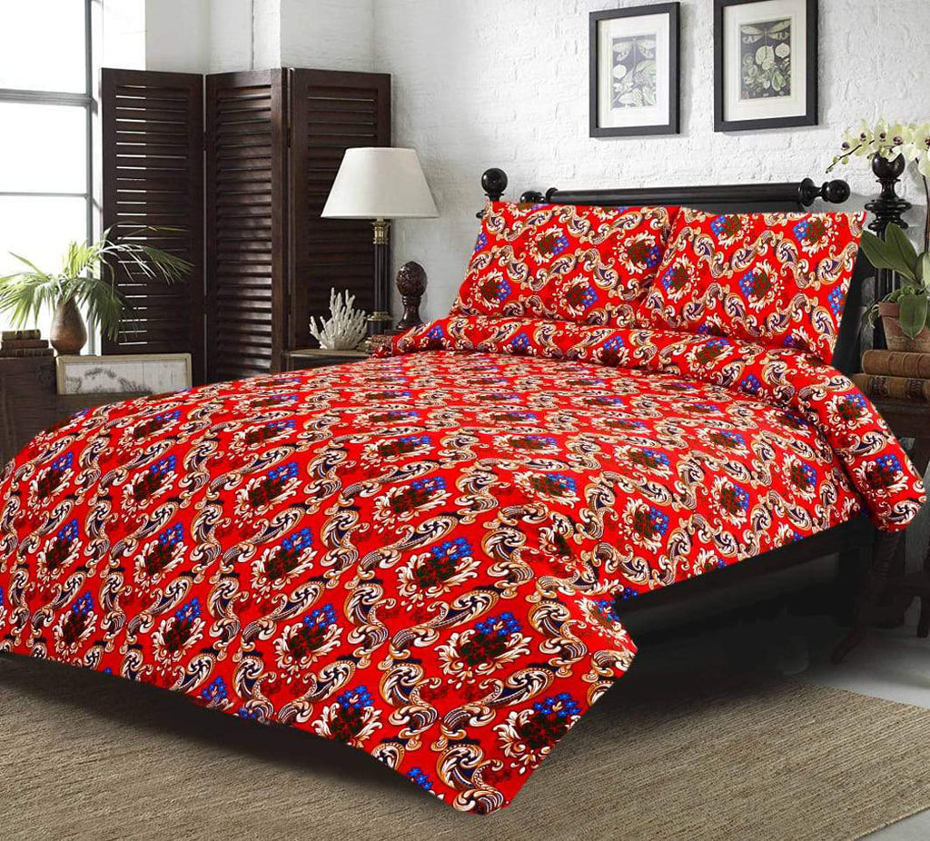 3-pcs-printed-bed-sheet-nb-0142_01