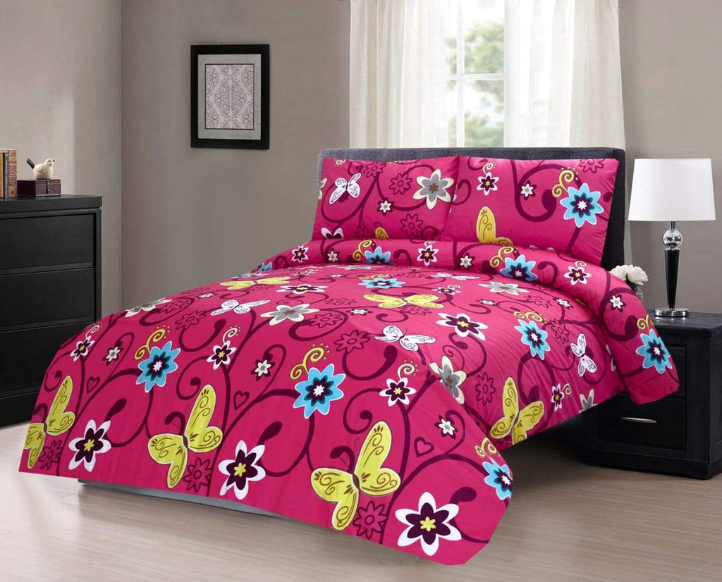 3-pcs-printed-bed-sheet-nb-0177_01