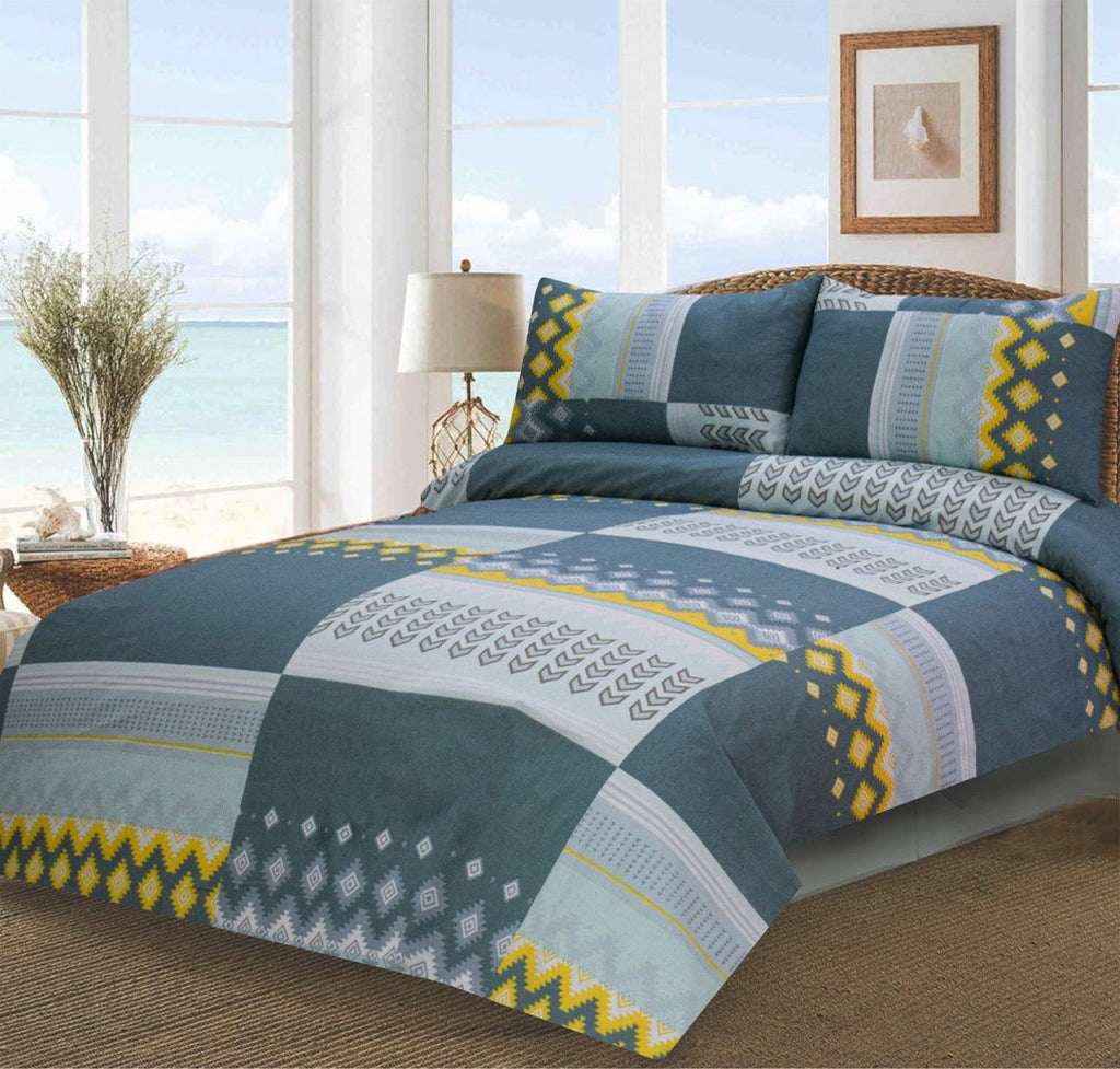 3-pcs-printed-bed-sheet-nb-0181_01