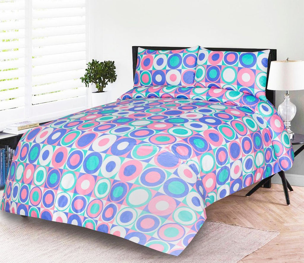 3-pcs-printed-bed-sheet-with-4-pillow-covers-nb-0224_01