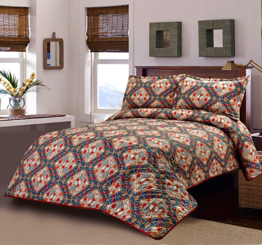 3-pcs-printed-bedspread-set-nb-0055_01