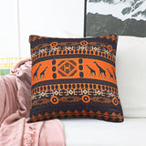 Pack of 5 Jutte Digital Printed Cushion covers