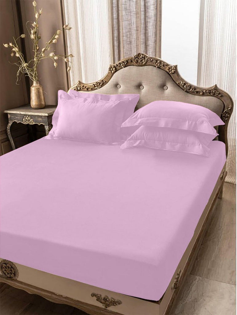 5-pcs-fitted-sheet-baby-pink-with-pillow-cover_01