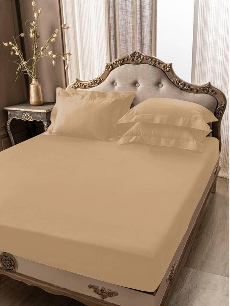 5-pcs-fitted-sheet-beige-with-pillow-cover_01
